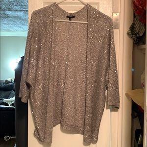 Apt. 9 Women's Sweater
